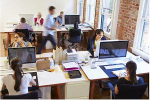 Office Management Techniques